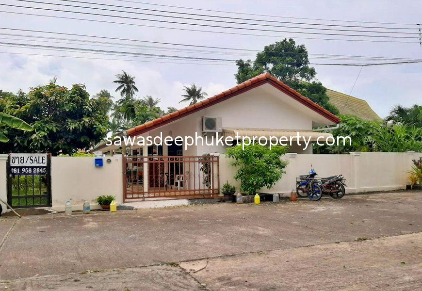 5 Bedroom Property For Sale